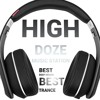 Kadebostany - Mind If I Stay - High Doze Remix (FunORnon Tv Edit)