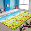 Best Baby Play Mat Must Have Your Baby