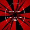 Assorted Hard Trance Volume 11 (2008)