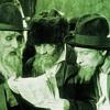1924FilmWarnsofAntisemitism