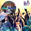 Aashiq Banaya Aapne - Hate Story IV (DJ7 Bharat Love Jaanvi Smooth Club Re Dutch Progressive House)