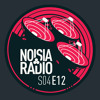 Noisia - Noisia Radio S04E12 2018-03-21 Artwork