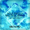 Deltiimo v George Rigby v Naif - Hold On It's Its A Beautiful World (Dan Thomas Extended Remix)