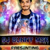 4 Bolo Jai Shri Ram Song Ram Navami Spl Theenmar Mix By Dj Bunny Msk Mp3