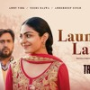 Watch Laung Laachi 2018 Movie