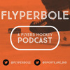 Flyperbole Ep. 79 - What Did the Five Fingers Say to the Face?
