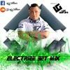 Dj Luiz Gustavo - Electrize Set Mix
