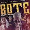 Te Bote Remix Nio Garcia Ft Bad Bunny Casper Darell Ozuna Nicky Jam Mp3