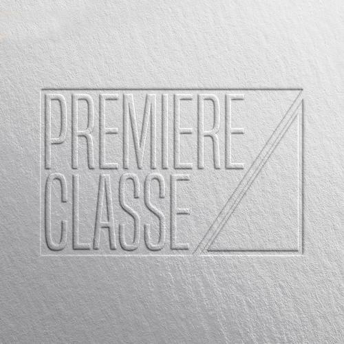 PREMIERE CLASSE RECORDS