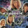 Europe - The Final Countdown (Dubdisko Remix)