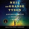 Ep. 5 - Astrophysics For People In A Hurry | Neil deGrasse Tyson