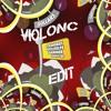 Crankdat - Dollars (Crankdat x Ray Volpe x Gammer Remix)(ViolonC Edit) FREE DL