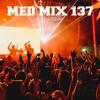 Med Mix 137