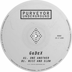 One Another by  GgDeX - Available March 23