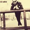Download Mohamed Al saka انا مش زعلان ع ايامه Mp3