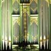 J S Bach - Ich Ruf Zu Dir Herr Jesu Christ(BWV639)