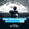 Andrew Rayel - Find Your Harmony 098 2018-03-21 Artwork