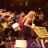 Mannix (Lalo Schifrin) Arrangement for Bigband By Arnaud Quercy - Paris College Of Music Bigband