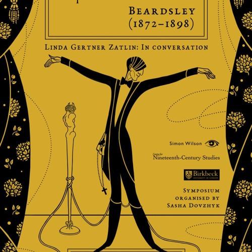 "Recollecting Beardsley: Samuel Shaw, ""I Belong to the Beardsley Period"""