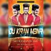 05. Hanuman Ji Ka 2018 ( Sri Ramanavami Spl ) Song ''Full Theenmar'' Remix By Dj Kiran Mbnr.mp3