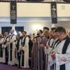 Pashcal Praise (Thok Te Ti Gom) - SMSANJ.org