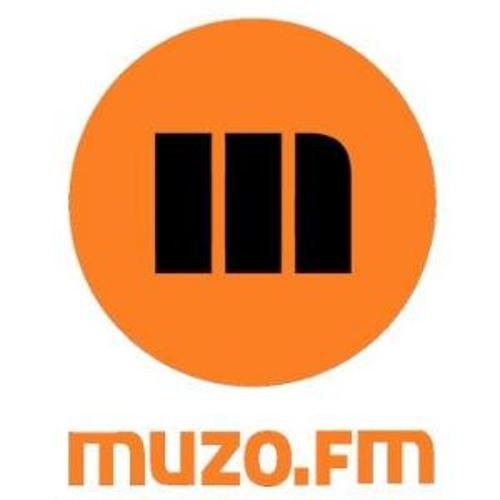 Skomplikowane.pl w radiu Muzo.FM