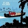 FLOW DE KILERO - JAMBY EL FAVO ❌ ÑEJO ❌ LITO KIRINO ❌ ELE A EL DOMINIO