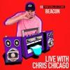 Beacon Light on Rapzilla.com LIVE with Chris Chicago - Ep. 95
