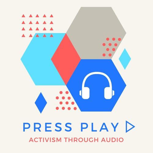 Press Play 2018