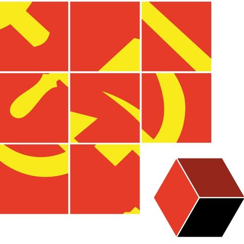 Jodi Dean (New York): The Red October and the idea of communism yesterday and today