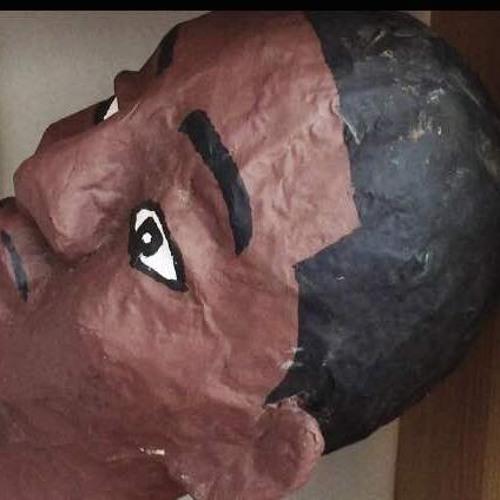 Situation Carcérale en Haiti: Des marionettes pour denoncer l'horreur
