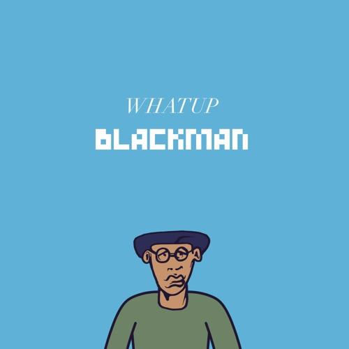 F7 - What Up Black Man Prod. by Furgersen7