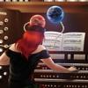 Touhou 東方 - Pandemonic Planet [Organ]