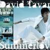 David Tavare - Summer Love (Dj Alejandro Club Rmx)