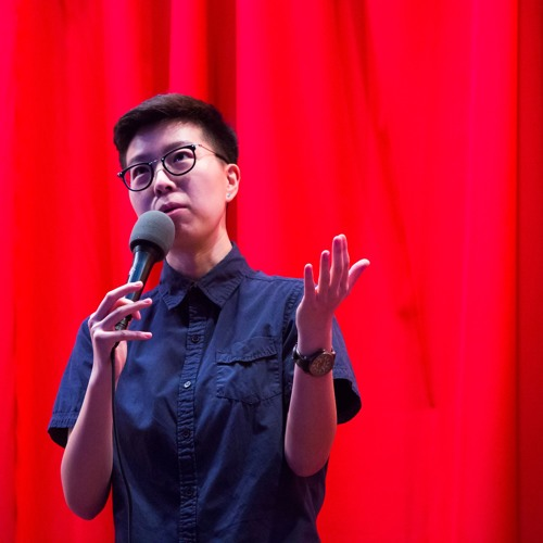 Irene Tu at Live Law SF: Initial Public Offering