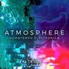 Origin Sound - Atmosphere Demo Track