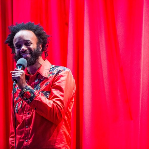 Fantastic Negrito at Live Law SF: Initial Public Offering