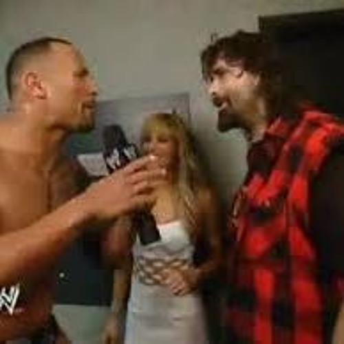 Match of the Week Episode 7: Rock N Sock Connection vs Evolution (WrestleMania 20)