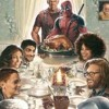 Watch Deadpool 2 Full Movie HD 1080p