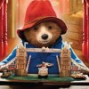 Watch Paddington 2 FULL MOVIE HD1080p Sub English