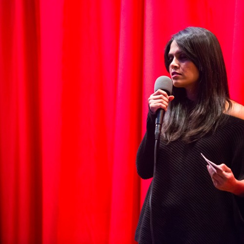 Riddhi Shah at LIVE LAW SF: Initial Public Offering