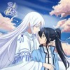 Jalam - So Glad You Haven't Left Me (好在你没离开) (SpiritPact OST)(cover)