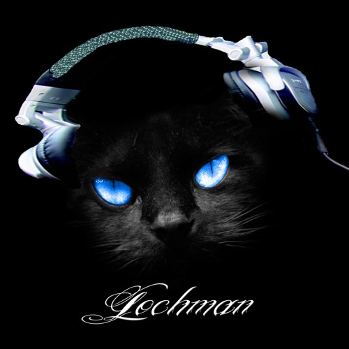 "Lochman Remix Michael Jackson ""Who is It"""