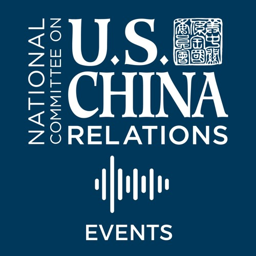 Term Limits, Tariffs, and Reflections on U.S.-China Relations with Jeffrey Bader