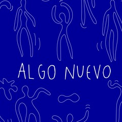 ALGONUEVO -TBMC-( Pekodjinn & Ernesto G)