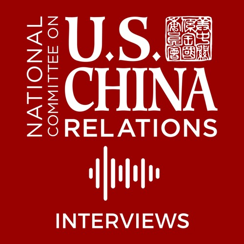 Jeffrey Bader on Term Limits, Tariffs, and U.S.-China Relations