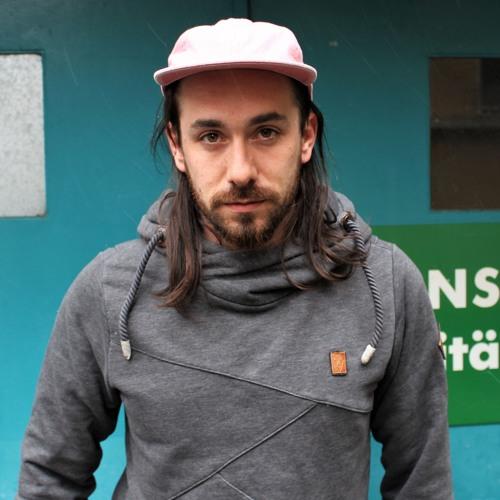 Stooszyt: Baby Genius feiert Wiedergeburt und nimmt erstes Album nochmals auf