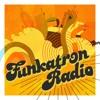 Funkatron Radio #1 | Mixed by Syress