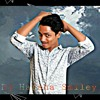 Telugu 2018 Non Stop ( Folk Mix's ) By DJ-HARSHA-SMILEY .mp3