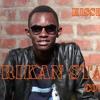 Afrikan Star - Sauti Sol x Burna Boy x Livi Sauti
